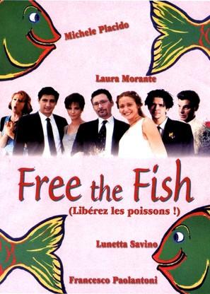 Liberate i pesci!