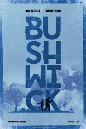 Bushwick