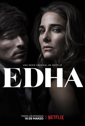 """""""Edha"""""""