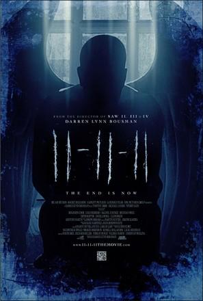 11 11 11 - Movie Poster (thumbnail)