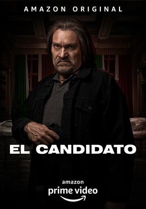 """""""El Candidato"""""""
