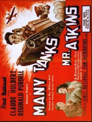 many-tanks-mr-atkins-movie-poster-md.jpg