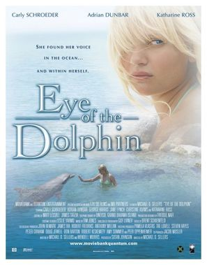 Eye of the Dolphin - poster (thumbnail)