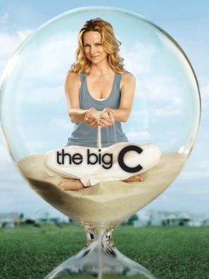 """The Big C"" - Movie Poster (thumbnail)"