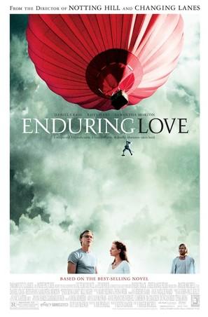 Enduring Love - Movie Poster (thumbnail)