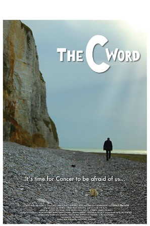 The C Word - Movie Poster (thumbnail)