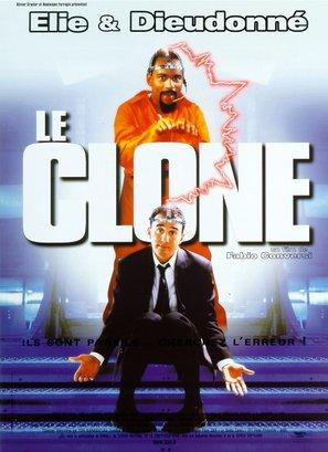 Le clone