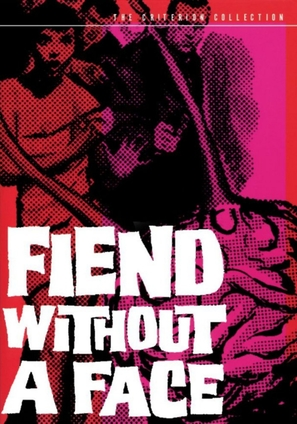 Fiend Without a Face