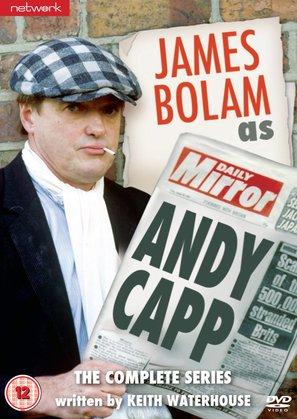 """Andy Capp"""