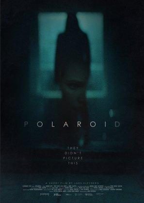 Polaroid - Norwegian Movie Poster (thumbnail)