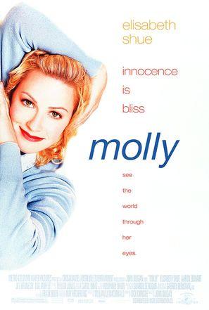 Molly - Movie Poster (thumbnail)