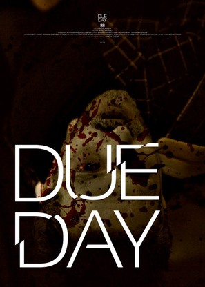 Due Day
