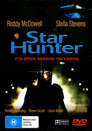 Star Hunter