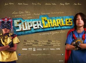Súper Charles