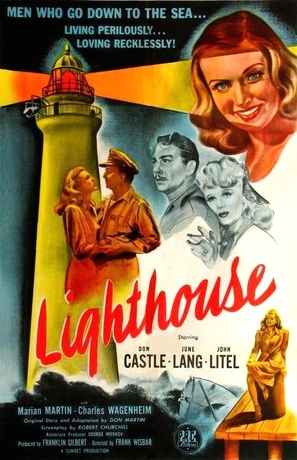 lighthouse-movie-poster-md.jpg