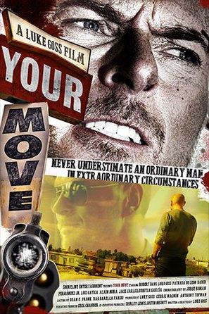 Your Move - IMDb