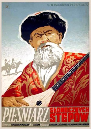 Dzhambul