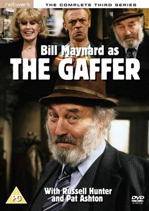 """The Gaffer"""