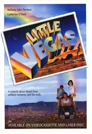 Little Vegas