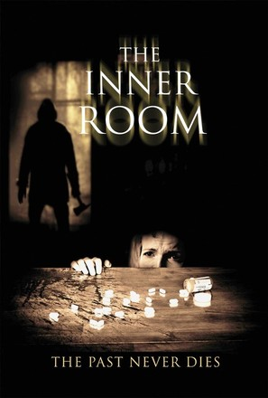 The Inner Room - Movie Poster (thumbnail)