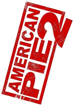 American Pie 2 - Polish Logo (thumbnail)