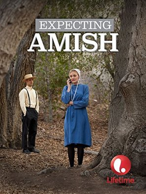 Expecting Amish - Movie Cover (thumbnail)