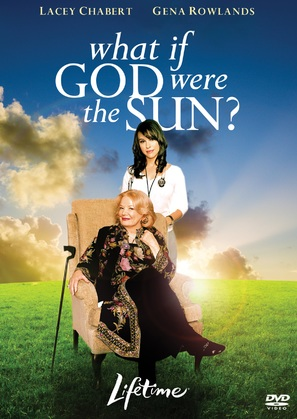 What If God Were the Sun? - Movie Cover (thumbnail)