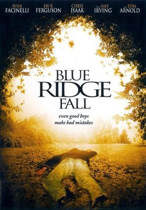 Blue Ridge Fall - Movie Cover (thumbnail)