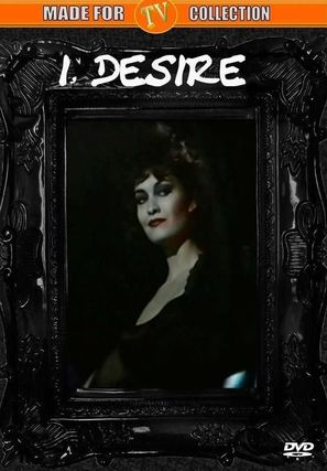 I, Desire - Movie Cover (thumbnail)