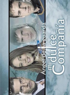 """Ángel de la guarda, mi dulce compañía"" - Colombian poster (thumbnail)"