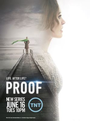 """Proof"" - Movie Poster (thumbnail)"