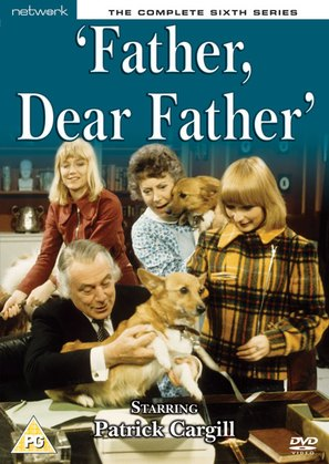 """Father Dear Father"""
