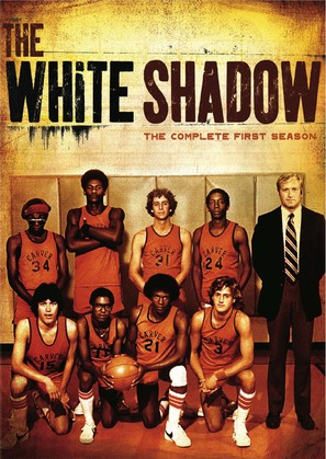 """""""The White Shadow"""" - Movie Cover (thumbnail)"""