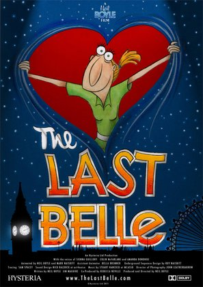 The Last Belle