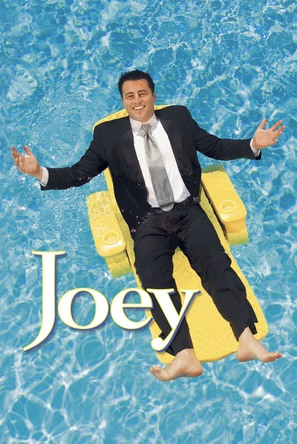"""Joey"" - Movie Poster (thumbnail)"