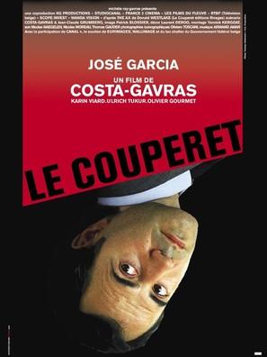 Couperet, Le