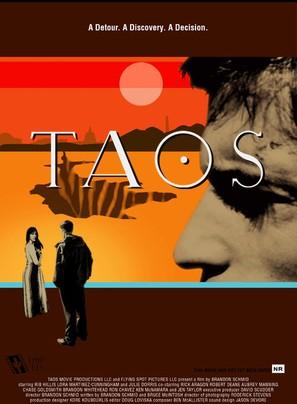 Taos - poster (thumbnail)