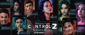"""""""Control Z"""""""