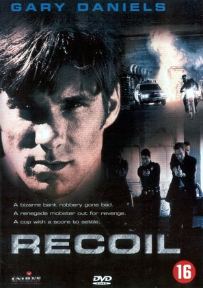 Recoil - Movie Cover (thumbnail)