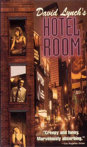 """Hotel Room"" - poster (thumbnail)"