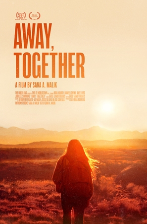 Away, Together