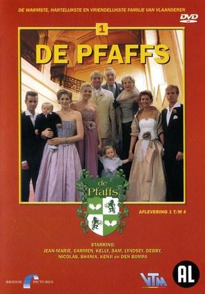 """""""Pfaffs, De"""" - Danish poster (thumbnail)"""
