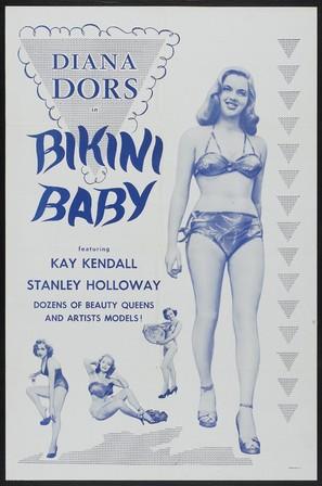 Lady Godiva Rides Again - Movie Poster (thumbnail)