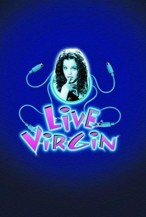 American Virgin - poster (thumbnail)
