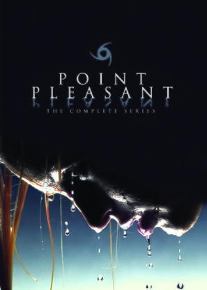 """Point Pleasant"""