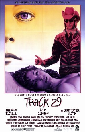 Track 29 - Movie Poster (thumbnail)