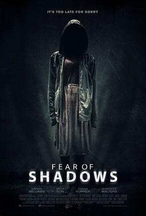 Fear of Shadows