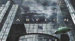 """""""Babylon"""""""