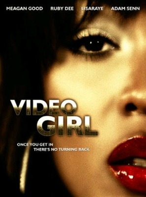 Video Girl