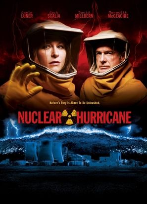 Nuclear Hurricane - DVD cover (thumbnail)